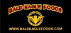 Episode 02- Bald Eagle Foods on HotSauceWeekly Podcast