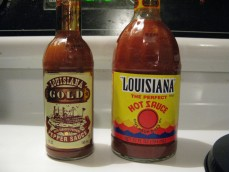 louisiana-gold-red-pepper-sauce