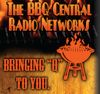 Barbecue Central Radio Network Launches
