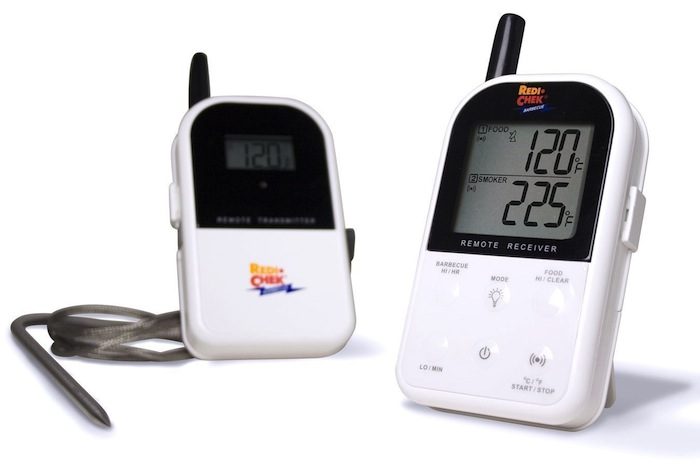 Maverick ET 732 Thermometer