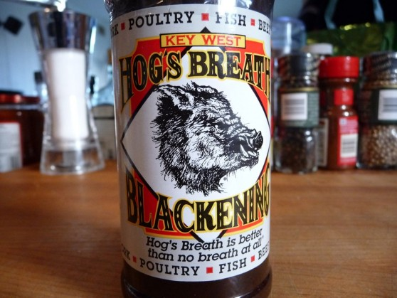 hogs-breath-blackening-label