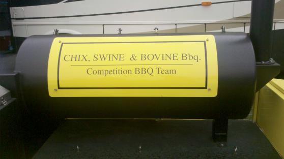 chix-swine-bovine-logo