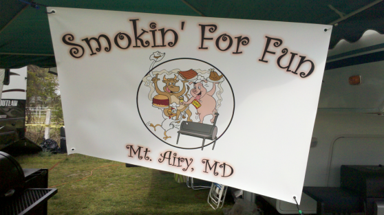 smokin-for-fun-logo