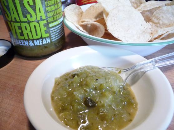 salsa-verde-texture