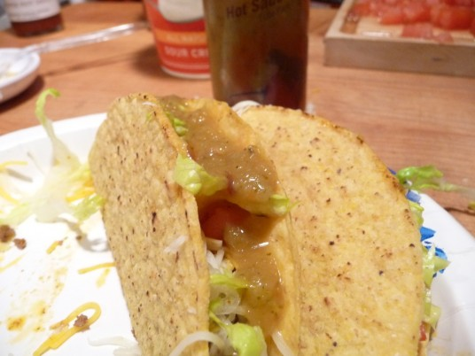 lilas-lemoyne-tacos