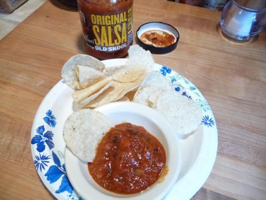 old-skool-salsa-chips