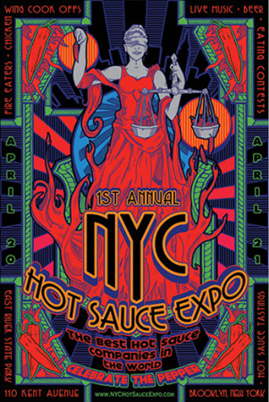 nyc-expo-poster