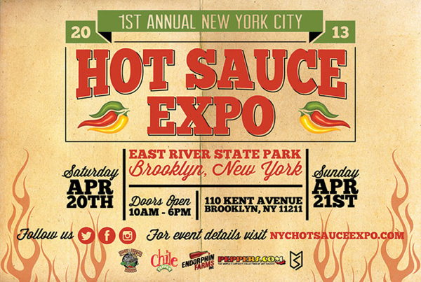 nyc-hot-sauce-expo-600x403