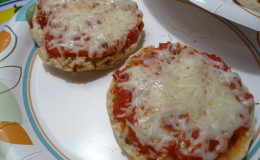 pizza-muffins-close-01