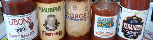 bloody-mary-roundup-post