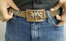 2013-05-04_14-23-08_458-scrovaks belt buckle