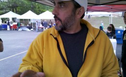 2013-05-04_14-29-01_734-mike-lampros
