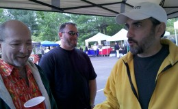 2013-05-04_14-29-16_620-brian-clement-mike