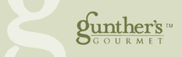 Gunthers Gourmet Gala 2013 in Pictures