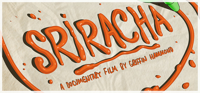 Sriracha Documentary update – Trip to Thailand video