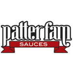 patter fam sauces