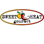 sweet heat gourmet