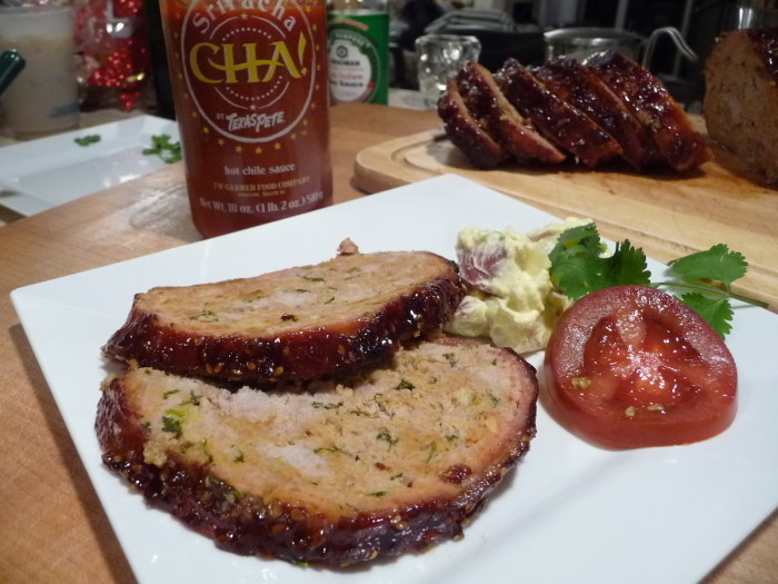 15-spicy-bacon-meatloaf-plate