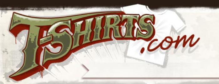 Sriracha Tee Shirt Giveaway