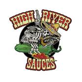 high-river-logo