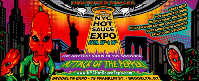 NYC-Hot-Sauce-Expo-2015-banner