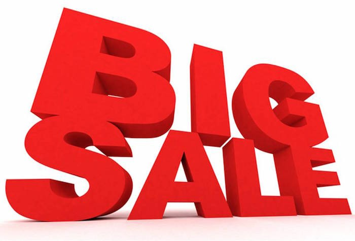 big-sale-banner