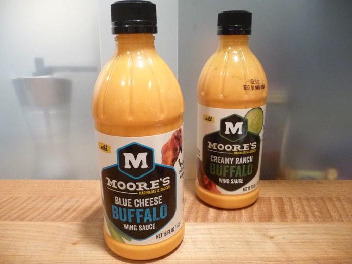 moores-blue-ranch-bottles
