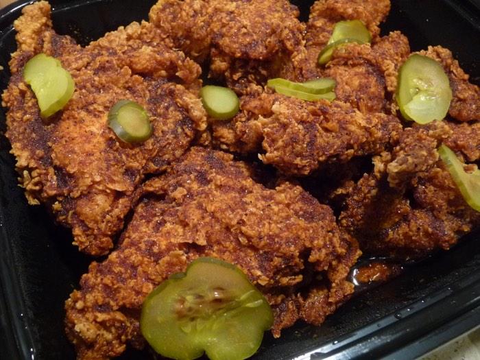 nashville-hot-chicken-pieces