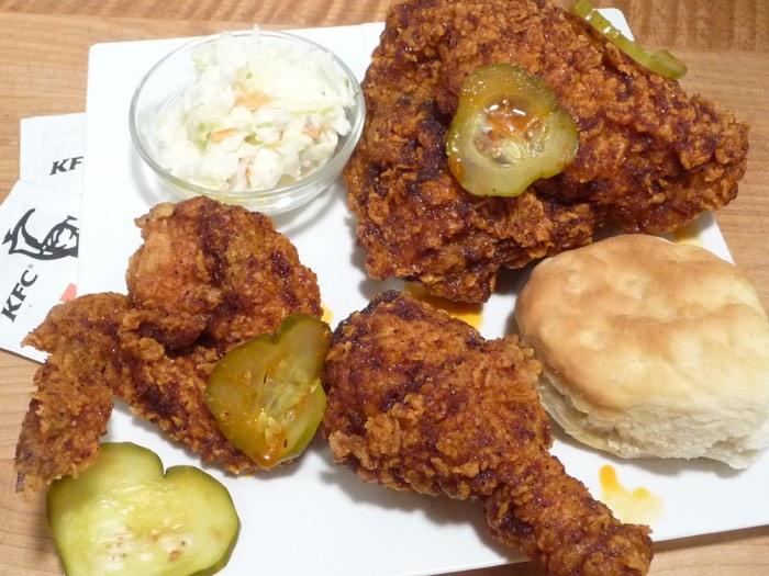 nashville-hot-chicken-plate