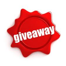 May Ten Day Giveaway from HotSauceDaily