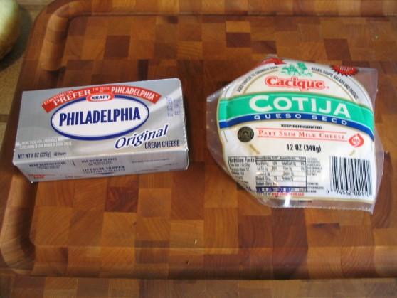 cream-cheese-queso-seco