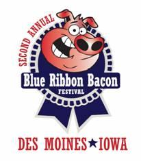 bacon-festival