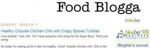 food_blogga_banner