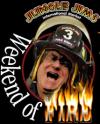 weekend-of-fire-2009-logo