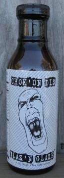 chok-on-dis-blazn-glaze-bottle-420-1169