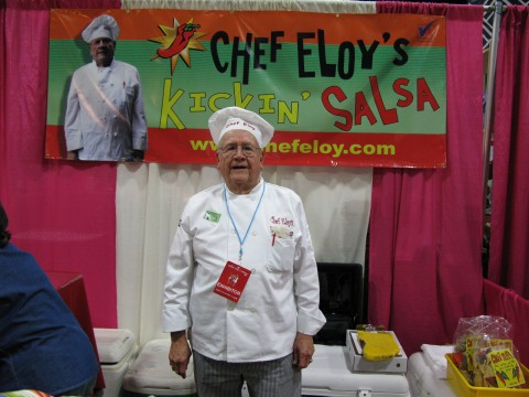 chef-eloy-fresh-salsa