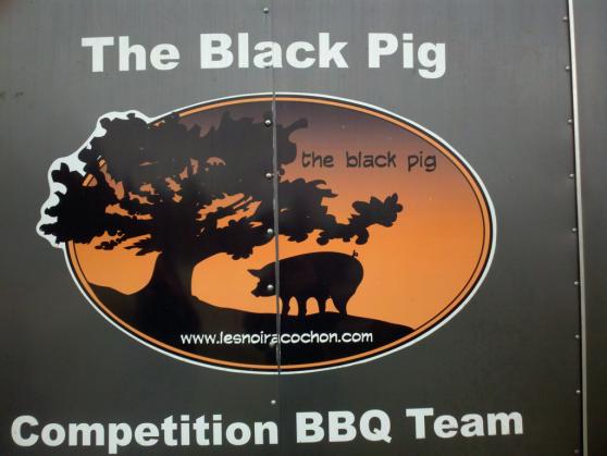 black-pig-logo