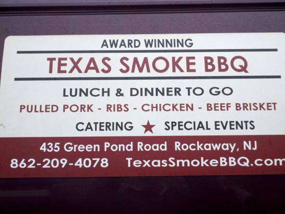 texas-smoke-bbq-logo