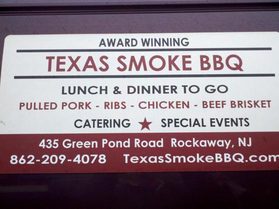 texas-smoke-bbq-logo