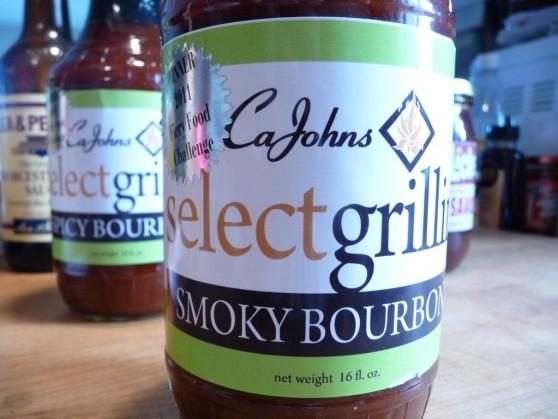 cajohns-smoky-bourbon-label