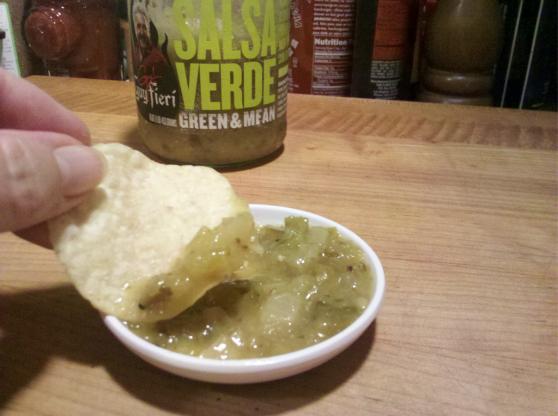 salsa-verde-on-chip