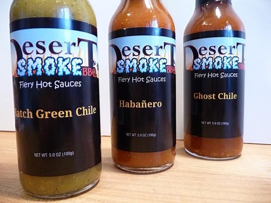 desert-smoke-fiery-hot-sauce-trio-bottles
