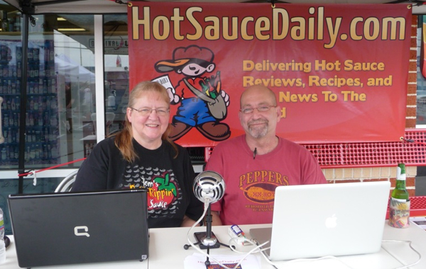 marilyn-and-brian-hotsaucedaily-600x380