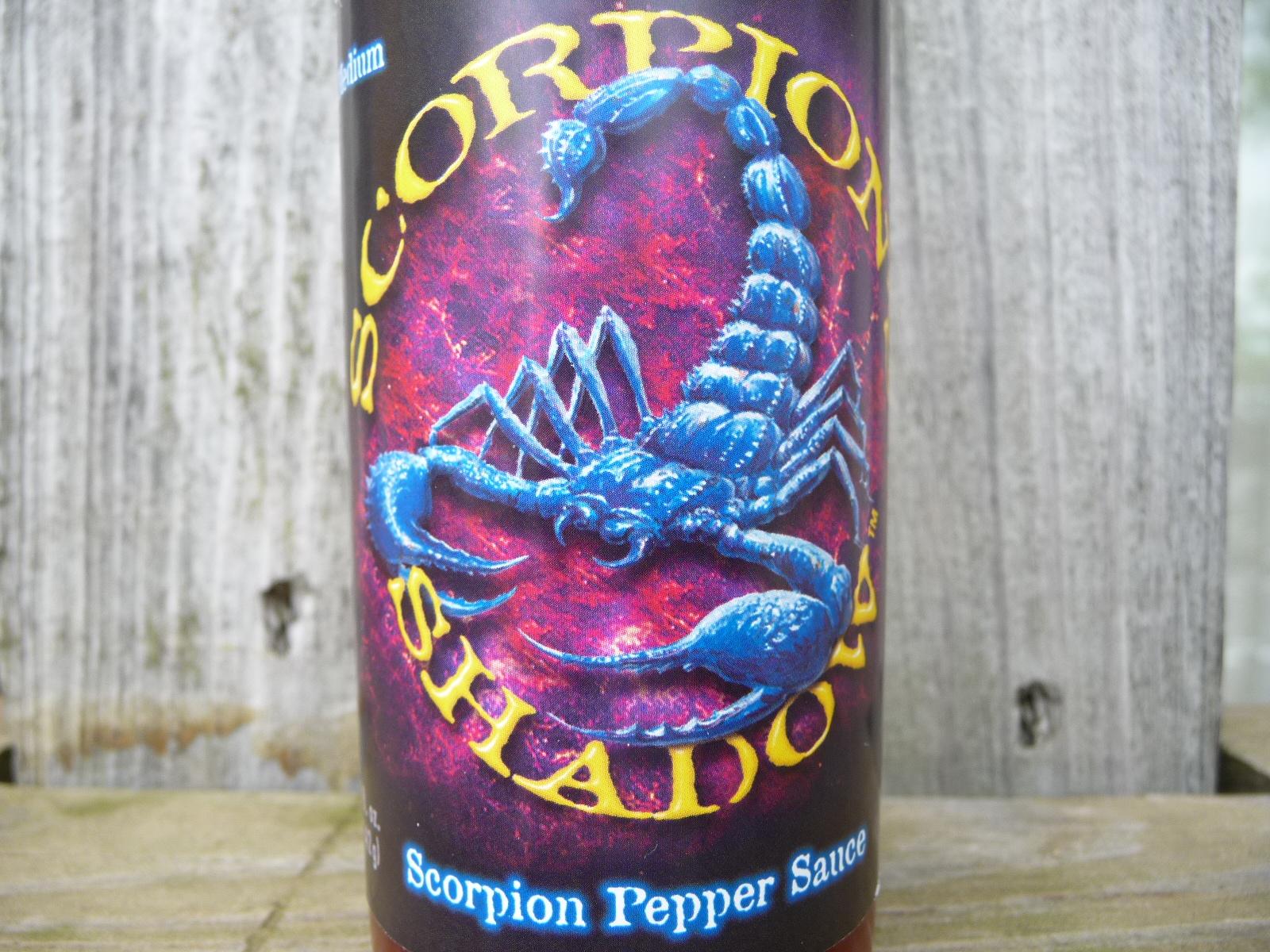 scorpions-shadow-label