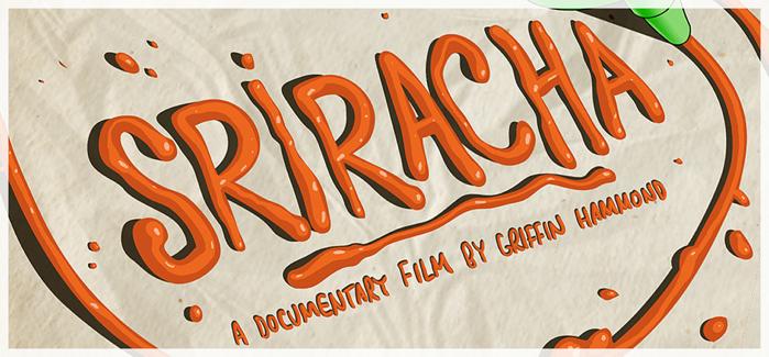 sriracha-movie-poster