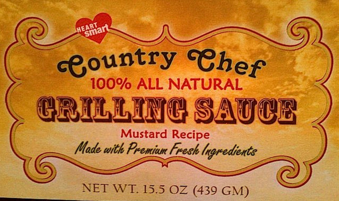 https://www.facebook.com/CountryChefGrillingSauce