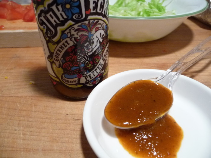 jak-jeckel-original-hot-sauce