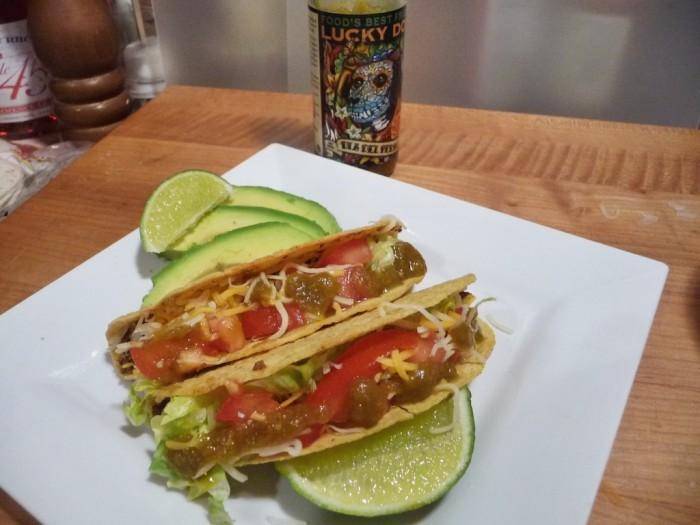 04-tacos