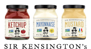 08-sir-kensingtons-trio