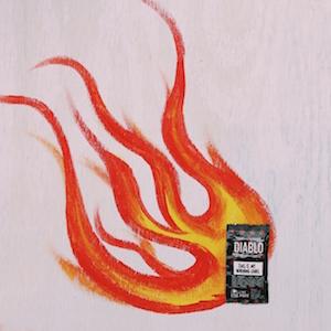 taco-bell-diablo-sauce-logo
